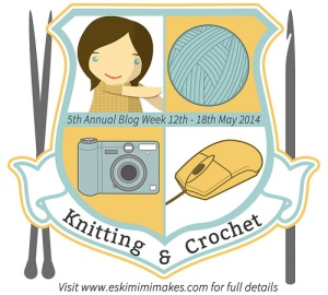 2014-Annual-Knitting-Crochet-Blog-Week-on-Eskimimi-Makes