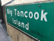 Big Tancook Island