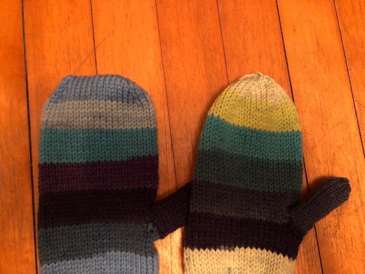 Knit Picks Felici Worsted